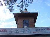 花蓮鐵道文化館 花蓮網站:花蓮鐵道文化館 花蓮網站2.JPG