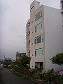花蓮民宿 花蓮網站:ST836873_大小 .JPG