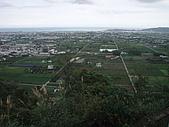 花蓮吉安楓林步道:P3090244