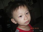 元元生活專輯:元元生活點滴_26.JPG