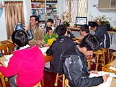 花蓮飛揚圍棋教室:飛揚圍棋社_6.JPG