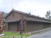 花蓮景點 林田山風景區:花蓮林田山 (14).JPG