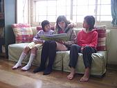 花蓮 新象 繪本館 花蓮網站資訊:花蓮 新象 繪本館 rn資訊3.JPG