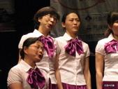花蓮客家合唱團:花蓮客家合唱團_05.JPG