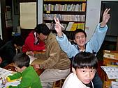 花蓮飛揚圍棋教室:飛揚圍棋社_8.JPG