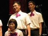 花蓮客家合唱團:花蓮客家合唱團_07.JPG