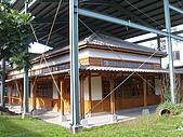 花蓮鐵道文化館 花蓮網站:花蓮鐵道文化館 花蓮網站14.JPG