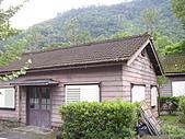 花蓮景點 林田山風景區:花蓮林田山 (16).JPG