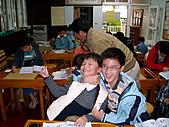 花蓮飛揚圍棋教室:飛揚圍棋社_3.JPG