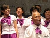 花蓮客家合唱團:花蓮客家合唱團_09.JPG