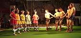 石藝大街 原住民 之舞:2原住民熱舞1.jpg