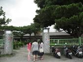 花蓮鐵道文化園區:花蓮鐵道文化園區_001.JPG