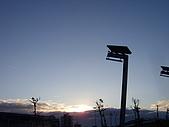 陽光電城 花蓮六期重劃區:花蓮六期重劃區 陽光電城_03.jpg