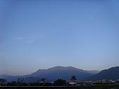 花蓮吉安溪七腳川與海 rn網站:花蓮吉安溪與海 rn2.JPG