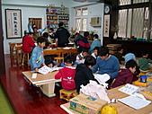花蓮飛揚圍棋教室:飛揚圍棋社_7.JPG