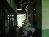 花蓮鐵道文化園區:花蓮鐵道文化園區_127.JPG