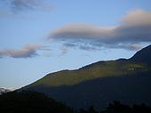 知卡宣森林公園 花蓮平價網站:ST837851_大小 .JPG
