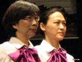 花蓮客家合唱團:花蓮客家合唱團_14.JPG