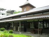 花蓮鐵道文化園區:花蓮鐵道文化園區_131.JPG