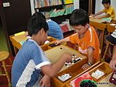 花蓮飛揚圍棋教室:IMGP6482.JPG