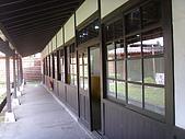 花蓮鐵道文化館 花蓮網站:花蓮鐵道文化館 花蓮網站15.JPG