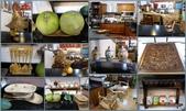 東霖設計藝術傢飾坊 台灣網站:東霖設計藝術傢飾坊 台灣網站1.jpg