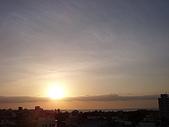 東海岸旭日晨海而起 rn拍攝:東海岸旭日晨海而起 rn拍攝3.JPG