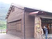 花蓮景點 林田山風景區:花蓮林田山 (19).JPG