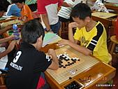 花蓮飛揚圍棋教室:IMGP6483.JPG