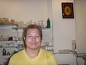 菠蘿義大利美食館 花蓮平價資訊網站:菠蘿義大利美食館 花蓮平價資訊網站4.JPG