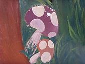 花蓮 新象 繪本館 花蓮網站資訊:新象檜本館  花蓮平價資訊網站20.JPG