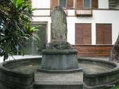 花蓮鐵道文化園區:花蓮鐵道文化園區_006.JPG