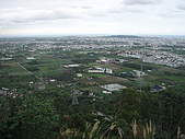 花蓮吉安楓林步道:P3090248