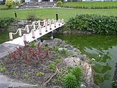 亞士都後花園風采:亞士都後花園池塘15.JPG
