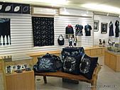 青出於藍-花蓮客家 藍染體驗DIY:藍染 流行創意服飾設計_001.JPG