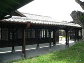 花蓮鐵道文化園區:花蓮鐵道文化園區_141.JPG