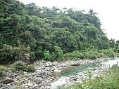 花蓮.縱谷.砂婆礑溪.景點:033