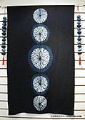 青出於藍-花蓮客家 藍染體驗DIY:藍染 流行創意服飾設計_002.JPG