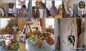 東霖設計藝術傢飾坊 台灣網站:東霖設計藝術傢飾坊 台灣網站13.jpg