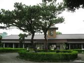 花蓮鐵道文化園區:花蓮鐵道文化園區_013.JPG