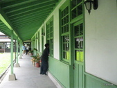 花蓮鐵道文化園區:花蓮鐵道文化園區_145.JPG