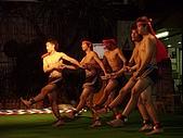 石藝大街 原住民 之舞:5原住民熱舞.JPG