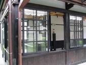 花蓮鐵道文化園區:花蓮鐵道文化園區_146.JPG