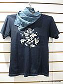 青出於藍-花蓮客家 藍染體驗DIY:藍染 流行創意服飾設計_009.JPG