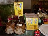 菠蘿義大利美食館 花蓮平價資訊網站:菠蘿義大利美食館 花蓮平價資訊網站6.JPG