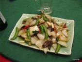 花蓮餐廳 青葉餐廳:花蓮資訊協會聯誼活動在青葉餐廳1.JPG