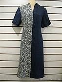 青出於藍-花蓮客家 藍染體驗DIY:藍染 流行創意服飾設計_013.JPG