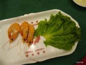 花蓮餐廳 青葉餐廳:花蓮資訊協會聯誼活動在青葉餐廳2.JPG