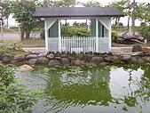 亞士都後花園風采:亞士都後花園池塘16.JPG