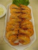 花蓮餐廳 青葉餐廳:花蓮資訊協會聯誼活動在青葉餐廳3.JPG